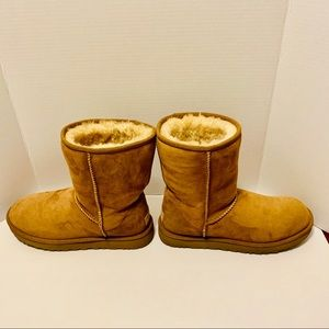 UGG Shoes - Ugg Boots Size 11